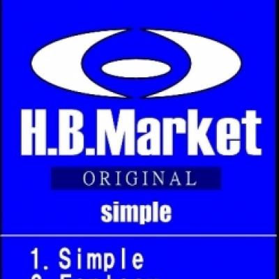 H.B.Market