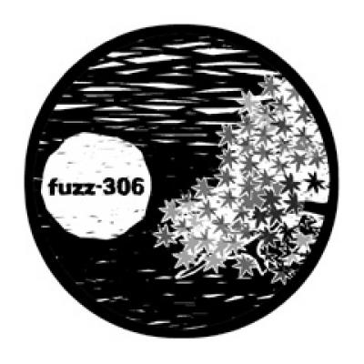 fuzz-306
