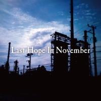 Last Hope In November