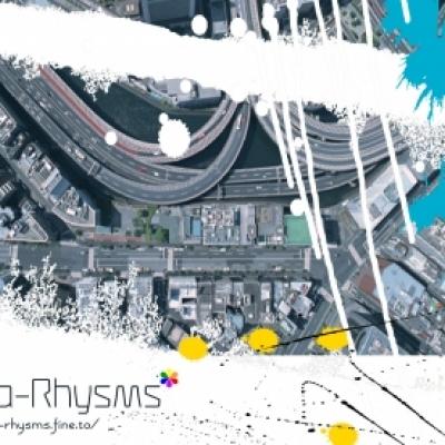 Libera-Rhysms