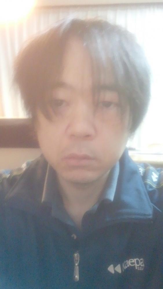 今村敦(EX:武蔵野)