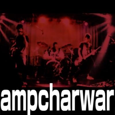 ampcharwar
