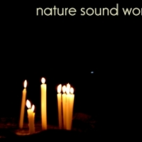 nature sound worship