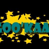 Goo'KAAT