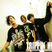 TRIPPIN'HIGH