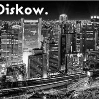 Diskow.