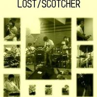 Lost Scotcher