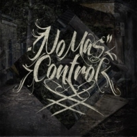 No mas control (New song up!!)