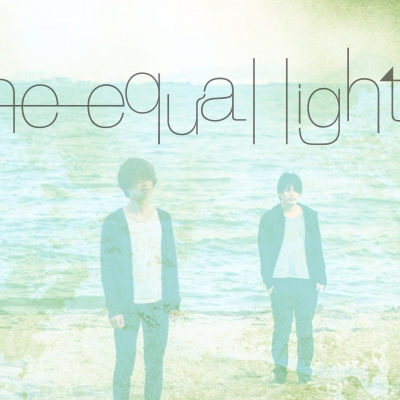 the equal lights