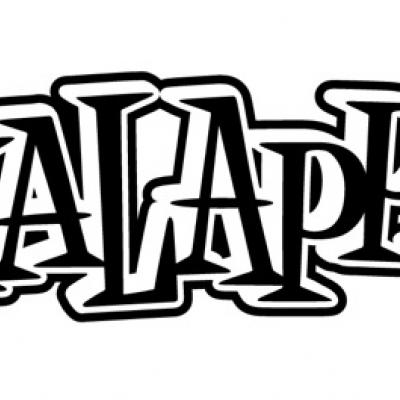 SKALAPPER