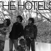 THE HOTELS