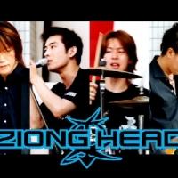ZIONG HEAD
