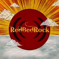 RedBedRock
