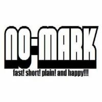 NO-MARK