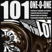 101(one-o-one)