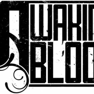 AwakingBlood
