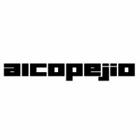 alcopejio