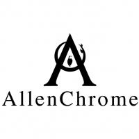 AllenChrome