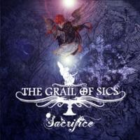 the Grail of Sics