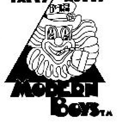 modernboys