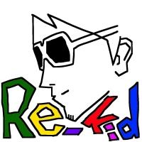 Re-kid