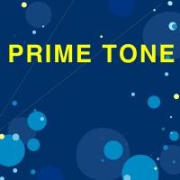PRIME TONE