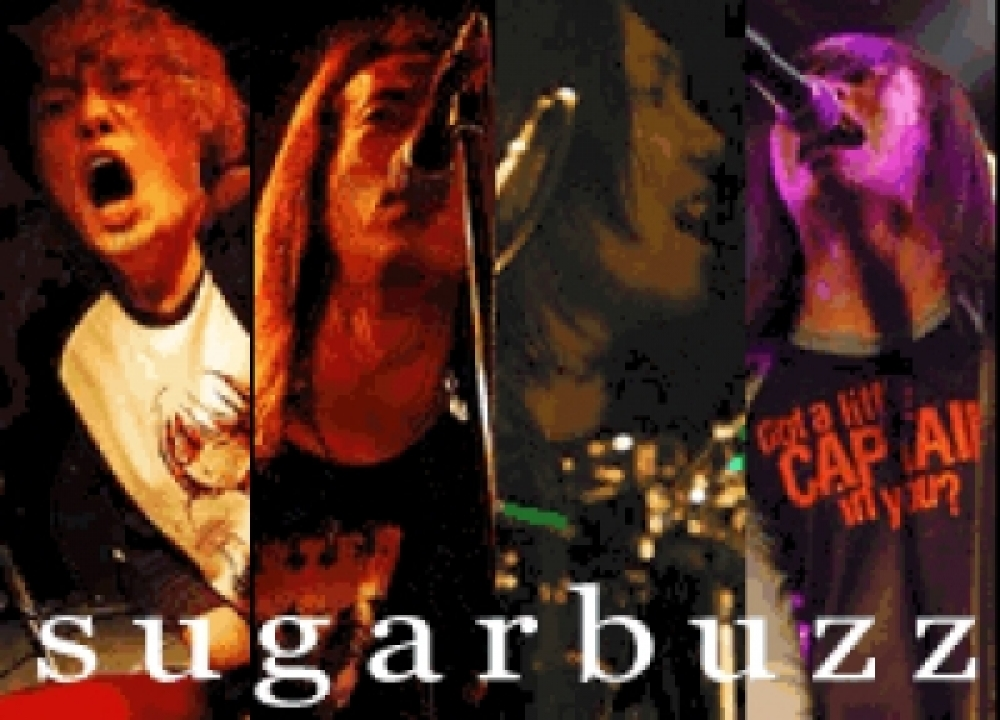 sugarbuzz