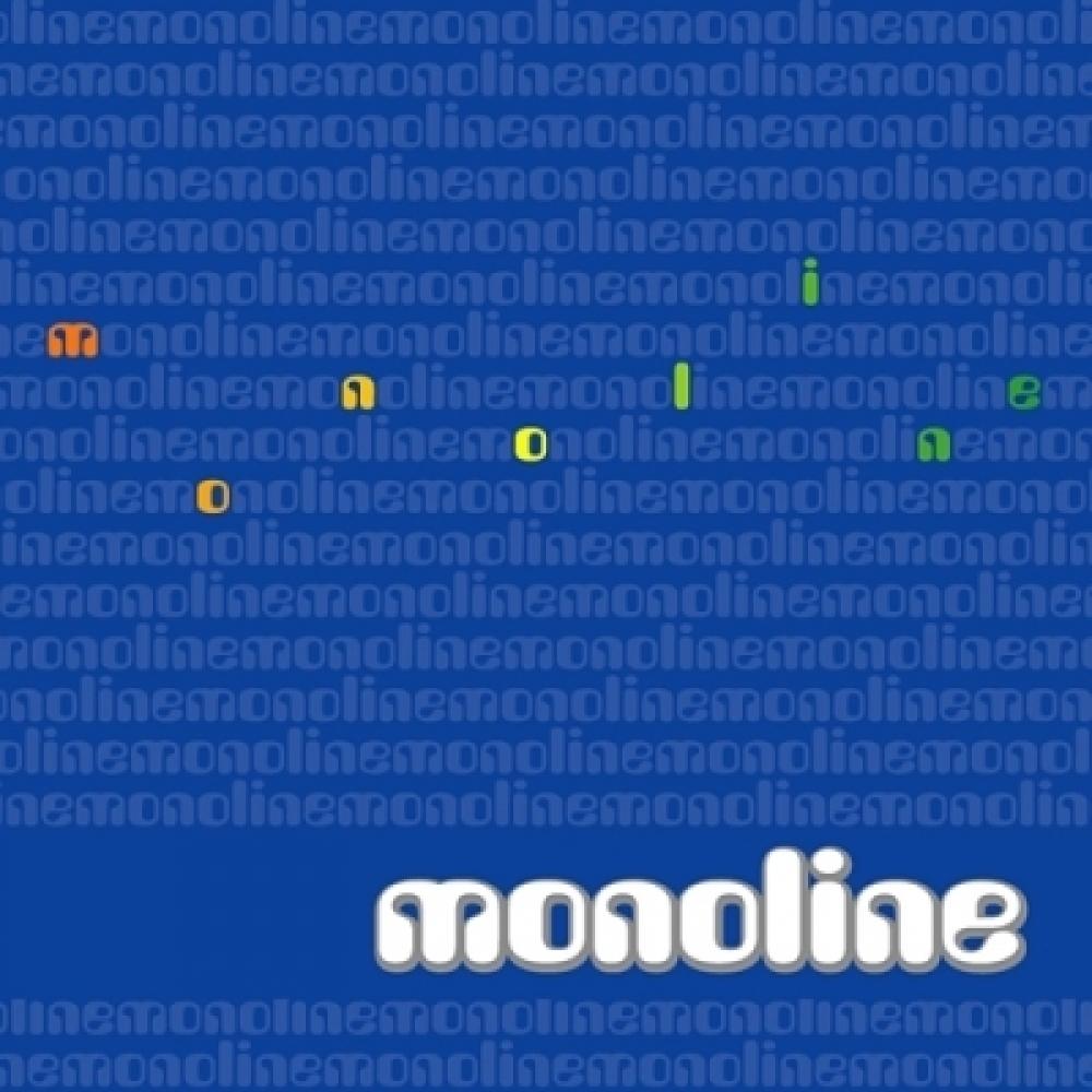モノライン