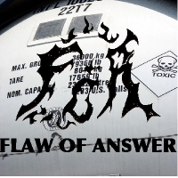Flaw Of Answer
