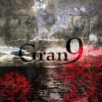 Gran9