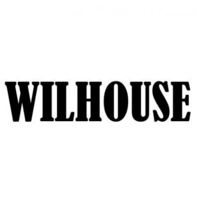 WILHOUSE