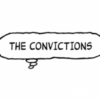 The Convictions