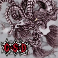 GxSxD [signs with PULVERISED RECORDS!!]