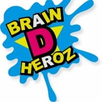 BRAIN D HEROZ
