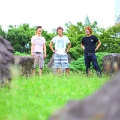 DYINGDAY 【11/23(日) LAST DEMO発売!!】