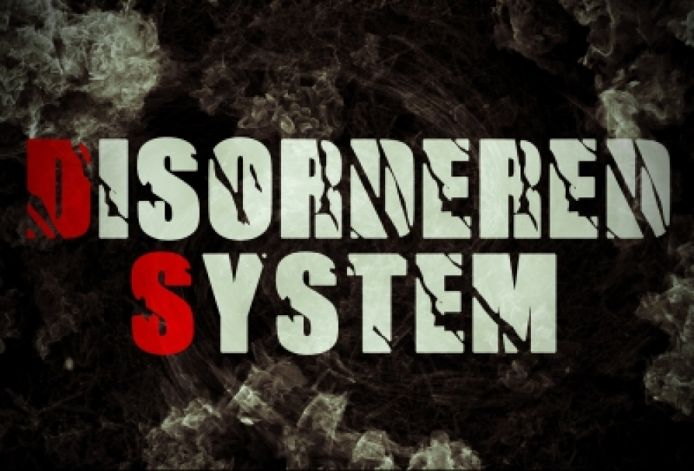 Disordered System
