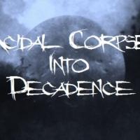 Acidal Corpse Into Decadence