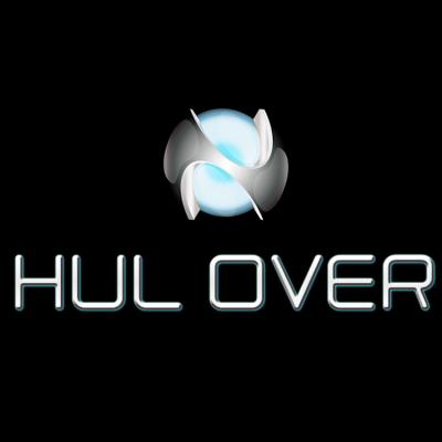 HUL OVER