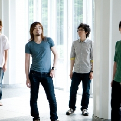 MEEL 限定1stEP 一部店舗、関東DISKUNION店舗、並びにネット販売開始!!