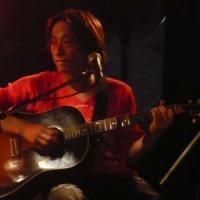 谷山 健太郎