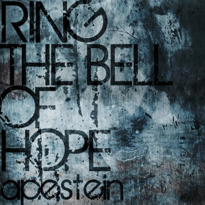 apestein(2012.12.26 demo CD out!!!!)
