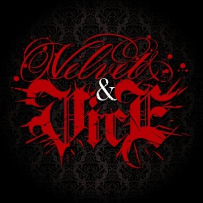 Velvet&Vice