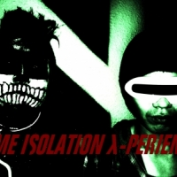 FAME ISOLATION X-PERIENCE[F.i.x.]