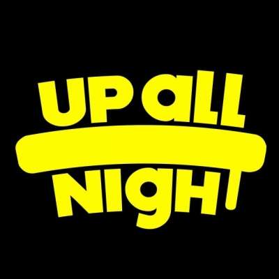 UP ALL NIGHT(new song up!!!)