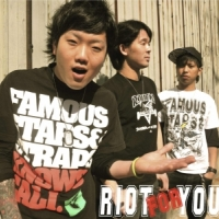 Riot For Youth