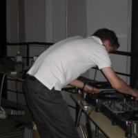 DJ Yukke-kun