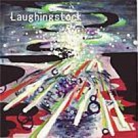 Laughingstock