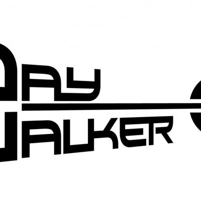 Day Walker