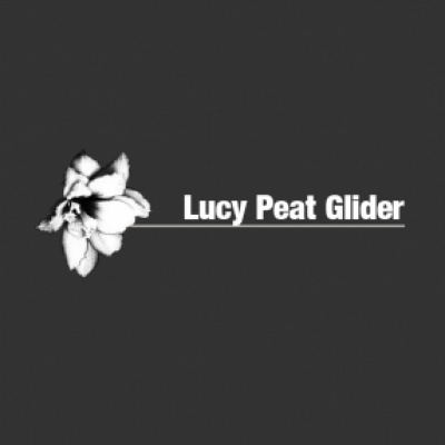 Lucy Peat Glider