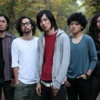 Ryokuka-緑化-